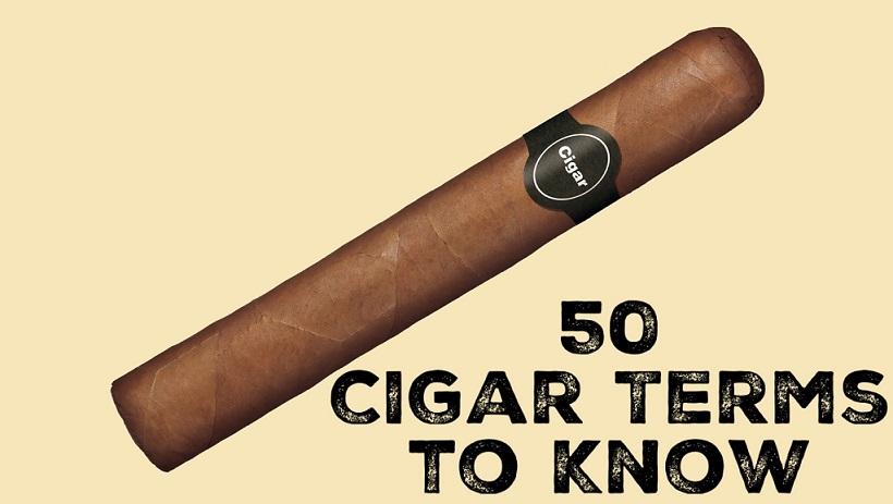 World No Tobacco Day 2018: What Are E-cigarettes? How Safe